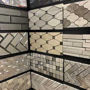 kitchen tile distributor