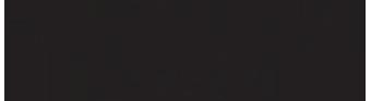 Antolini Logo